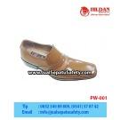 Sepatu Pantofel PW-001 – Agen Sepatu Dinas Malang