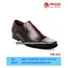 Sepatu Pantofel PW-002 – Toko Online Sepatu Pantofel