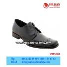 Sepatu Pantofel PW-003 – Agen Sepatu Formal Malang