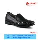 Sepatu Pantofel PW-004 – Jual Sepatu Dinas Murah