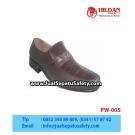 Sepatu Pantofel PW-005 – Jual Sepatu Dinas