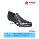 Sepatu Pantofel PW-006 – Jual Online Sepatu Formal