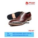 Sepatu Pantofel PW-001 – Jual Sepatu Pantofel Malang