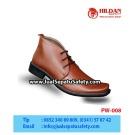 Sepatu Pantofel PW-008 – Grosir Sepatu Formal Pantofel Malang