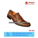 Sepatu Pantofel PW-009 – Sepatu Kerja Online