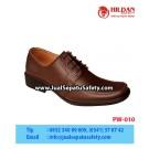 Sepatu Pantofel PW-010 – Sepatu Kerja Online