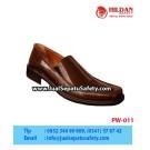 Sepatu Pantofel PW-011 – Sepatu Kerja Online