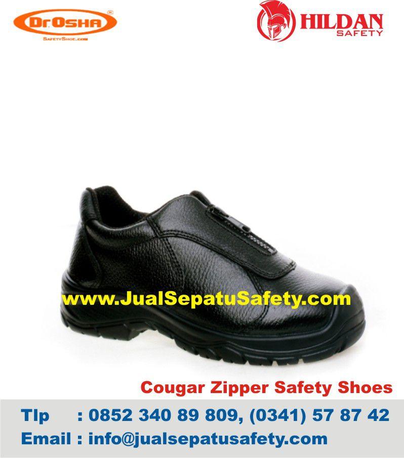 cougar-zipper