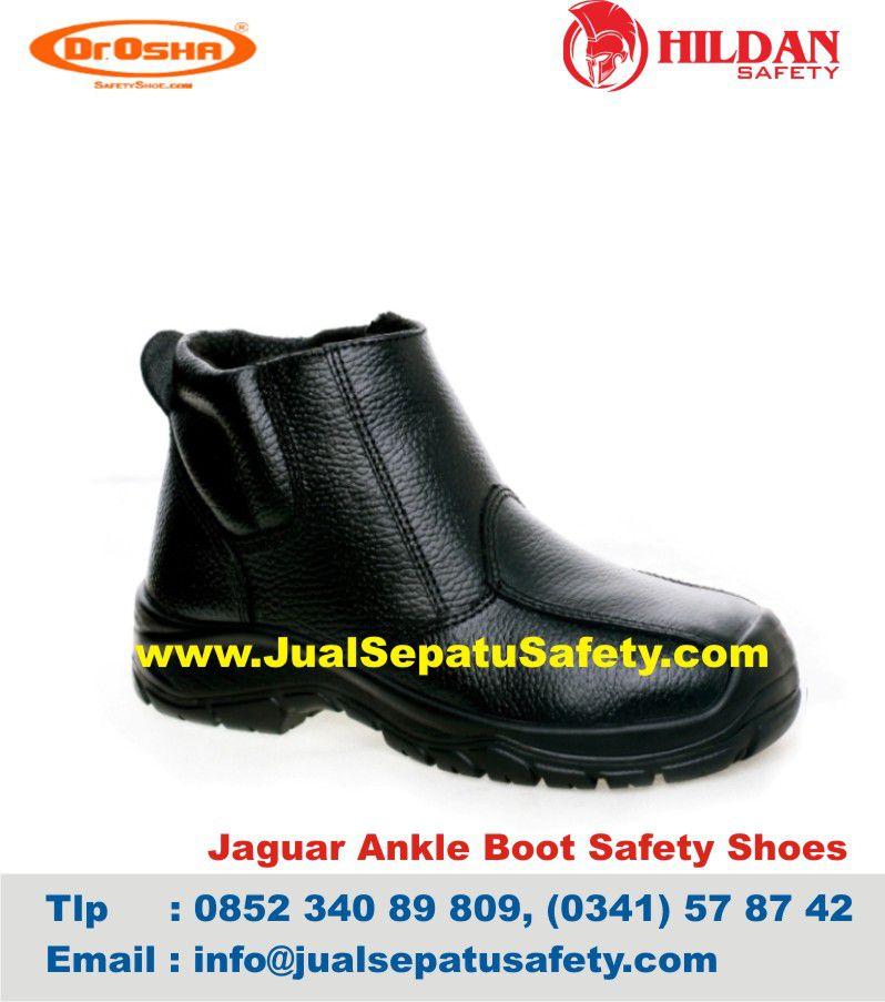 jaguar-ankle-boot