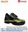 DR.OSHA Chairman Rubber-PU – Jual Sepatu Proyek Online