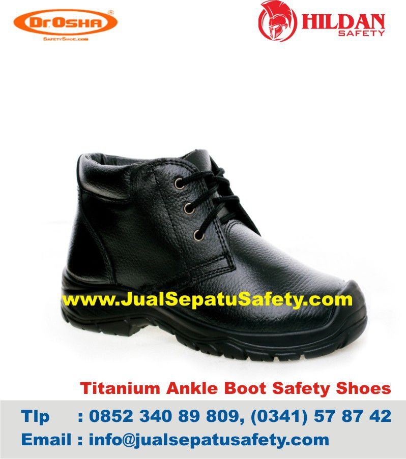 titanium-ankle-boot