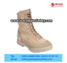 5.11 Tactical Boots 8″, Jual Sepatu 5.11 Tactical Boots 8″ Khaki Original