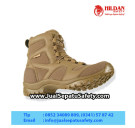Blackhawk Assault Boots, Distributor Sepatu BLACKHAWK Warrior Wear – Assault Boots