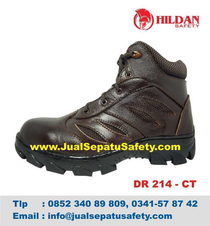 Sepatu Murah Surabaya Sepatu Safety Surabaya
