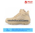 DELTA Forces 6″ , Jual Sepatu DELTA Forces 6″ – Desert