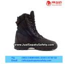 DELTA Tactical Boots 8.1, Harga Grosir Sepatu DELTA Tactical Boots 8.1 – Black