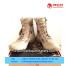 Hanagal ORI, Jual Grosir Sepatu Hanagal ORI – Sandy/Multicam