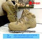 NATO Tactical Series Boots 6, Pusat Grosir Sepatu NATO Tactical Series Boots 6 – Desert