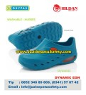 OXYPAS DYNAMIC, Sepatu Perawat IMPORT Full Cover