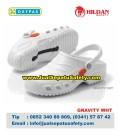 OXYPAS GRAVITY, Sepatu Perawatan Karet Evamat