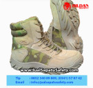 Oakley Sabotage, Jual Sepatu Murah Oakley Sabotage – Multicam (Doreng)
