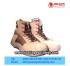 Oakley Sabotage, Jual Sepatu Import Oakley Sabotage – Tan