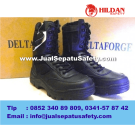 Delta Forge Tactical Series , Distributor Online Sepatu Delta Forge Tactical Series – Black