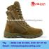 Delta Tactical Boots 8.1, Harga Grosir Sepatu Delta Tactical Boots 8.1 – Tan