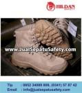 Underarmour Boots, Pusat Grosir Sepatu Underarmour Boots – Desert
