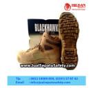 BLACKHAWK TANTO Hikers, Toko Sepatu BLACKHAWK TANTO Hikers Boots