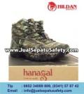Hanagal Camotree, Jual Grosir Sepatu Army HANAGAL CAMOTREE Import Murah