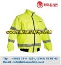 JS-001, Toko JAKET SAFETY Harga Murah