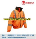 JS-008, Toko JAKET SAFETY SCOTLIGHT Murah