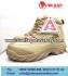 Oakley Sabotage, Pabrik Sepatu OAKLEY SABOTAGE – Khaki USA Import Murah