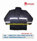 RC-007, Supplier SAFETY COAT Harga Pabrik