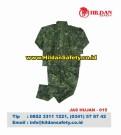 RC-015, Toko Grosir RAIN COAT SAFETY Lapangan Murah