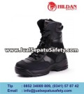 5.11 Tactical Boots 8″, Toko 5.11 TACTICAL BOOTS 8″ – Black Murah