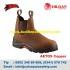Aetos Copper, Toko Sepatu AETOS COPPER Imoport Murah