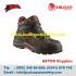 Aetos Krypton, Pabrik Sepatu AETOS KRYPTON Import Murah