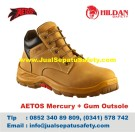 Aetos Mercury Wheat + Gum Outsole, Produsen Sepatu AETOS MERCURY WHEAT + Gum Outsole Murah
