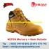 Aetos Mercury Wheat + Gum Outsole, Produsen Sepatu AETOS MERCURY WHEAT + Gum Outsole Murah
