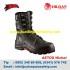 Aetos Nickle, Pabrik Sepatu AETOS NICKLE Import Murah