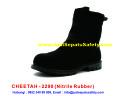 CHEETAH 2290-Boot Bertali PDL Nitrile Rubber