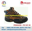 PS 921 M, Pabrik Sepatu PENGUIN – USA Import Murah