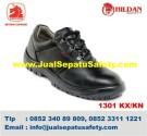 1301 KX-KN, Pusat Produsen Sepatu Safety Shoes UNICORN Murah