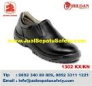 1302 KX-KN, Produsen Sepatu Safety Shoes UNICORN Harga Grosir