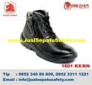 1601 KX-KN, Reseller Sepatu Safety Shoes UNICORN