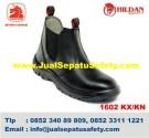 1602 KX-KN, Grosir Sepatu Safety Shoes UNICORN Harga Diskon