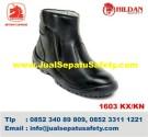 1603 KX-KN, Pusat Produsen Sepatu Safety Shoes UNICORN Murah