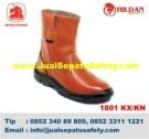 1802 KX/KN, Pusat Penjualan Sepatu Safety Merk UNICORN Harga Murah